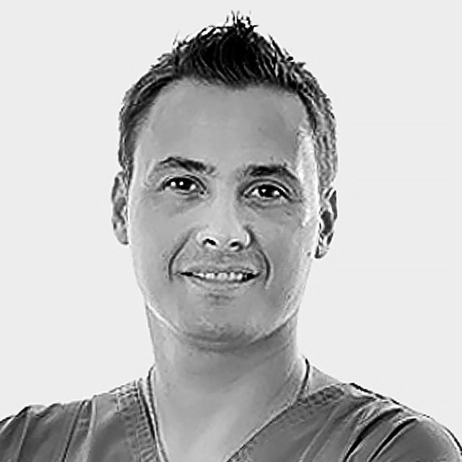 Razvan Savu