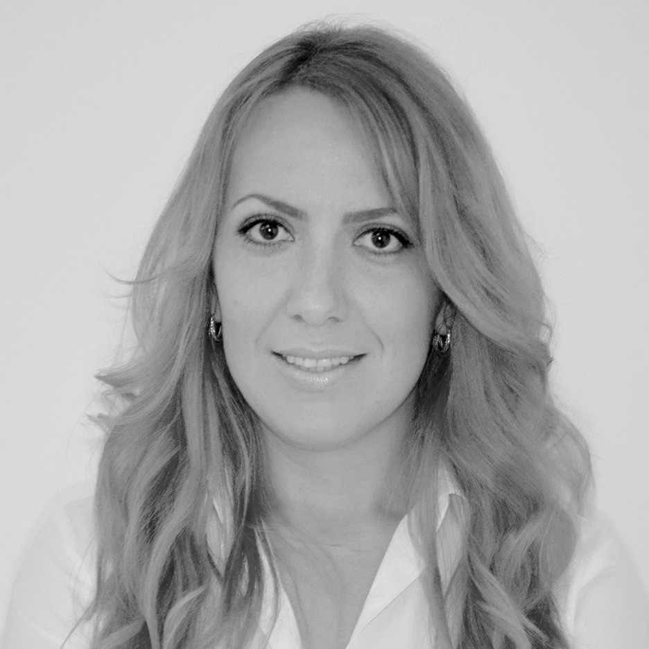 Amelia Constantin